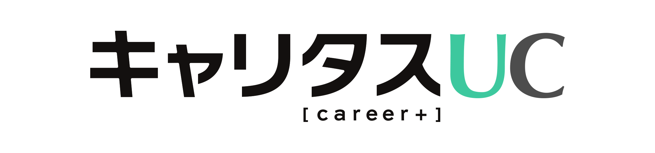 career-tasu